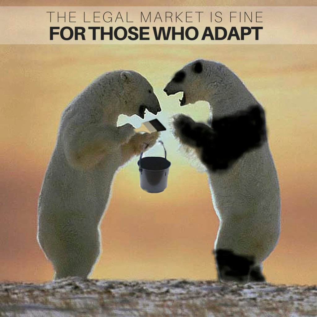 FOR-THOSE-WHO-ADAPT-1024x1024.jpg