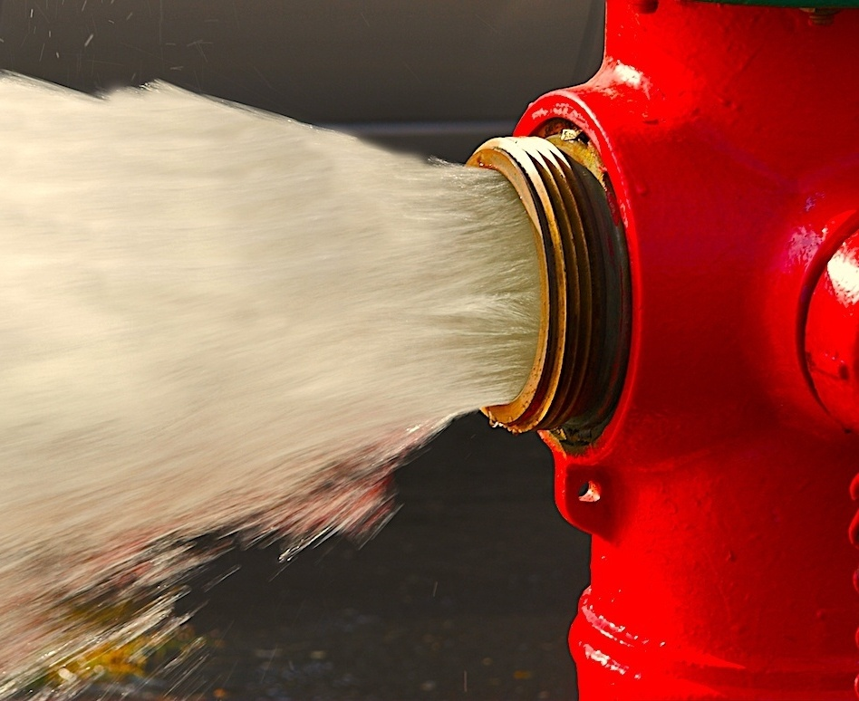 Cap_Billable_Hours_Fire_Hydrant-380367-edited.jpg
