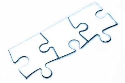 3pieces-puzzle-practice-planning