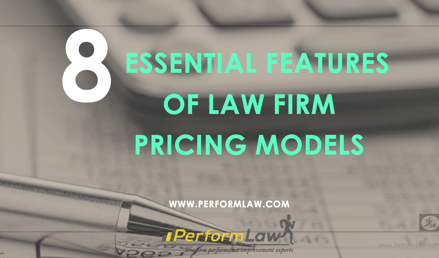 Law_Firm_Pricing_Models