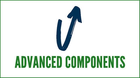 AdvancedComponents