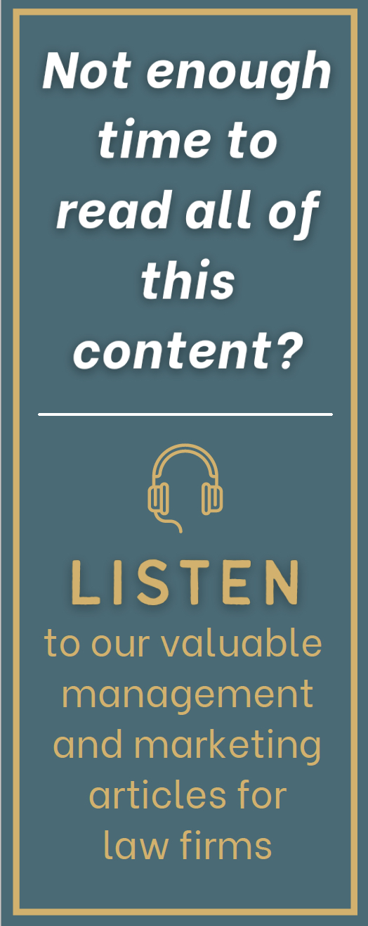 Blog_RightColumn_Audio
