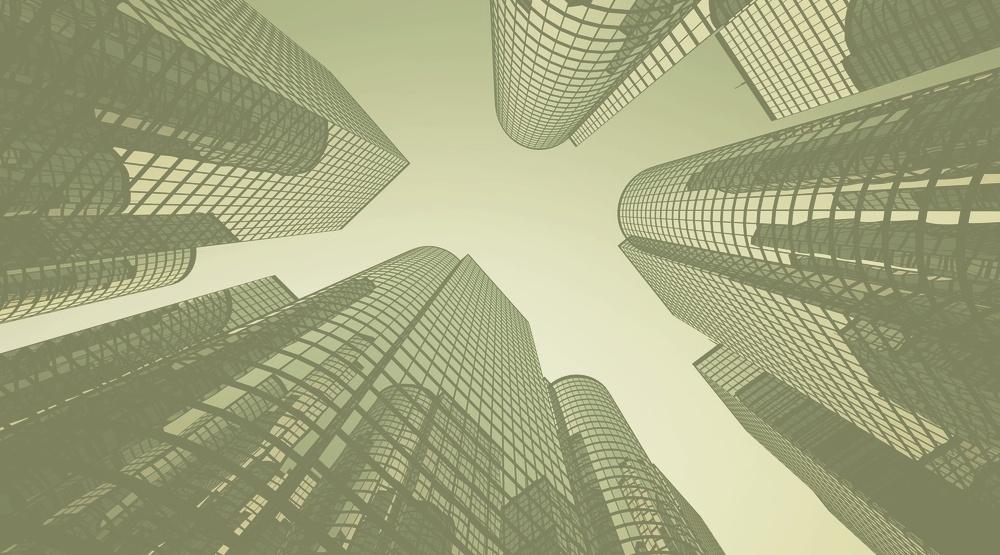 Buildings-1-322245-edited.jpg