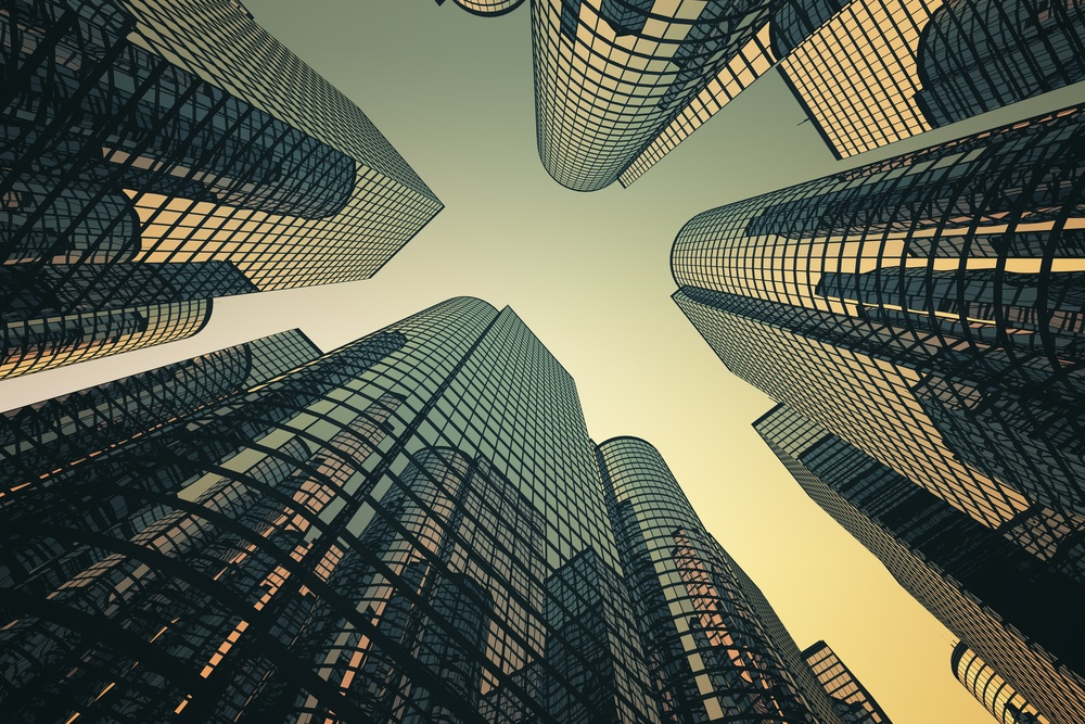 law firm, profitability, compensation