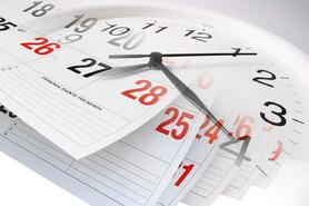 Calendar_Clock_Timing-931592-edited.jpg