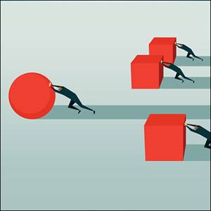 Competitive-Analysis-Compare-Law-Firm-Competition.jpg