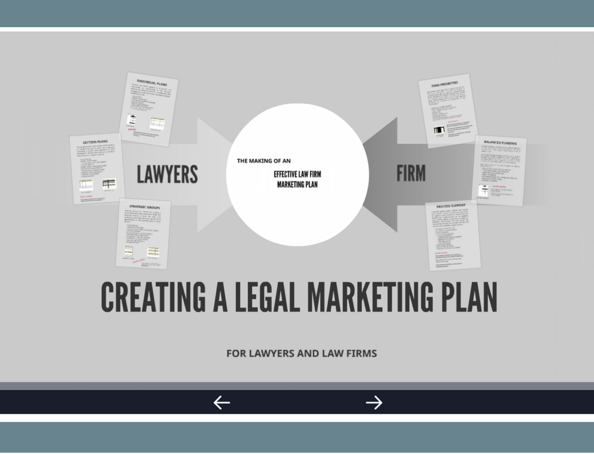 Resources-Presentation-Legal-Marketing-Plan-Image.jpg