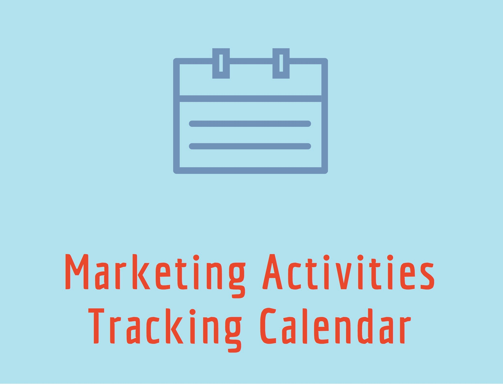 Resources-Template-Marketing_Activity-Calendar_.jpg