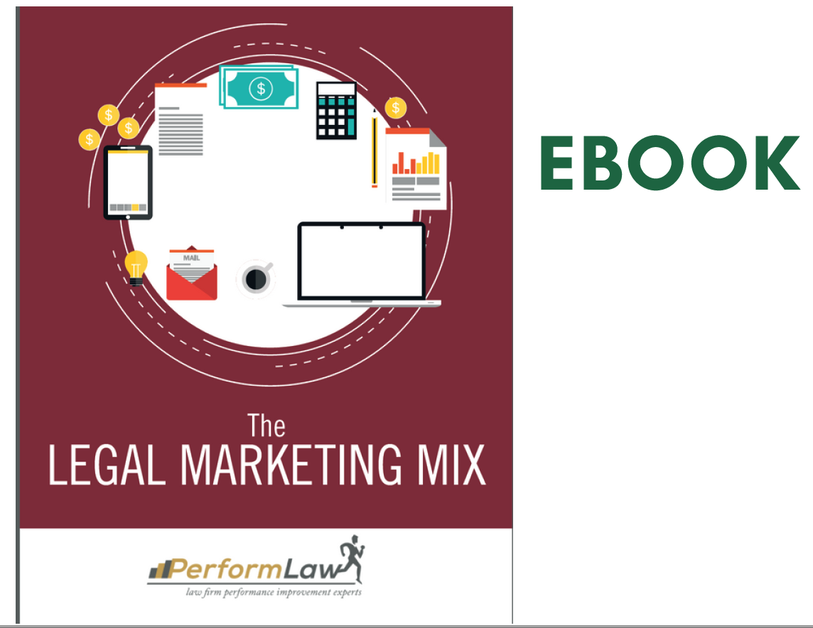 Ebook_Marketing_Mix_Image