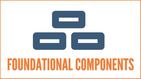 FoundationalComponents