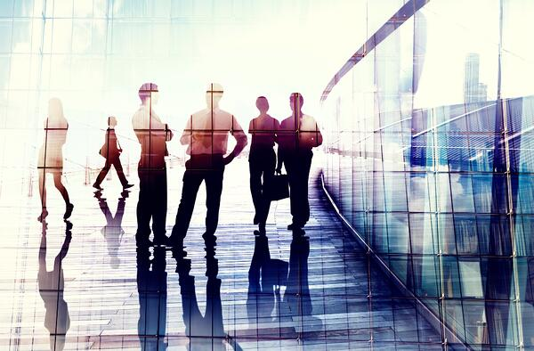 Group_Businesspeople_Law_Firms_Abstract