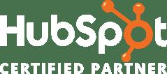 Hubspot_Certified