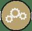 Icon_wheels