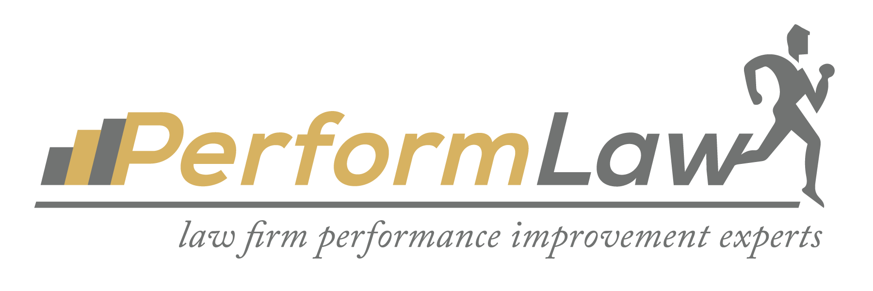 PerformLaw