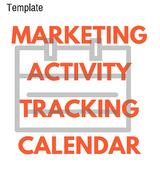 MarketingActivityCalendar.jpg