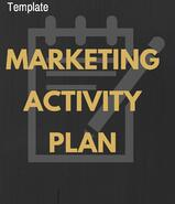 MarketingActivityPlan.jpg