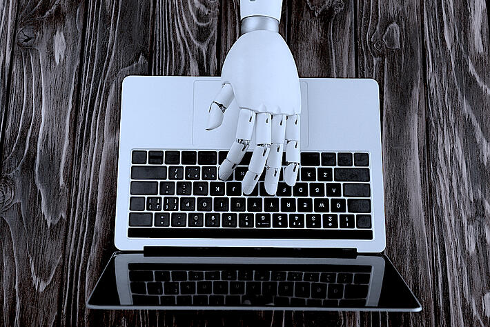 Marketing_Automation_Law_Firm-1