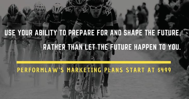 Marketing_Planning_Future