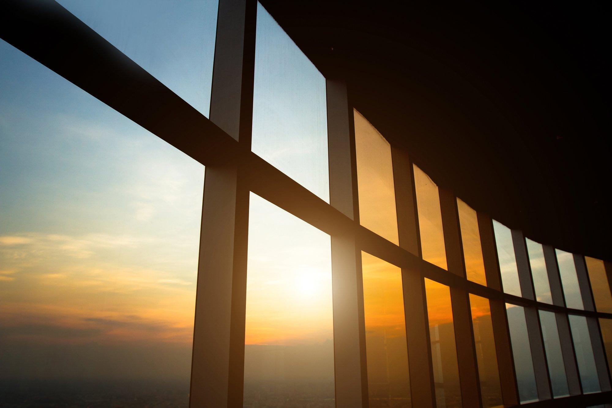 Modern_Window_office-2