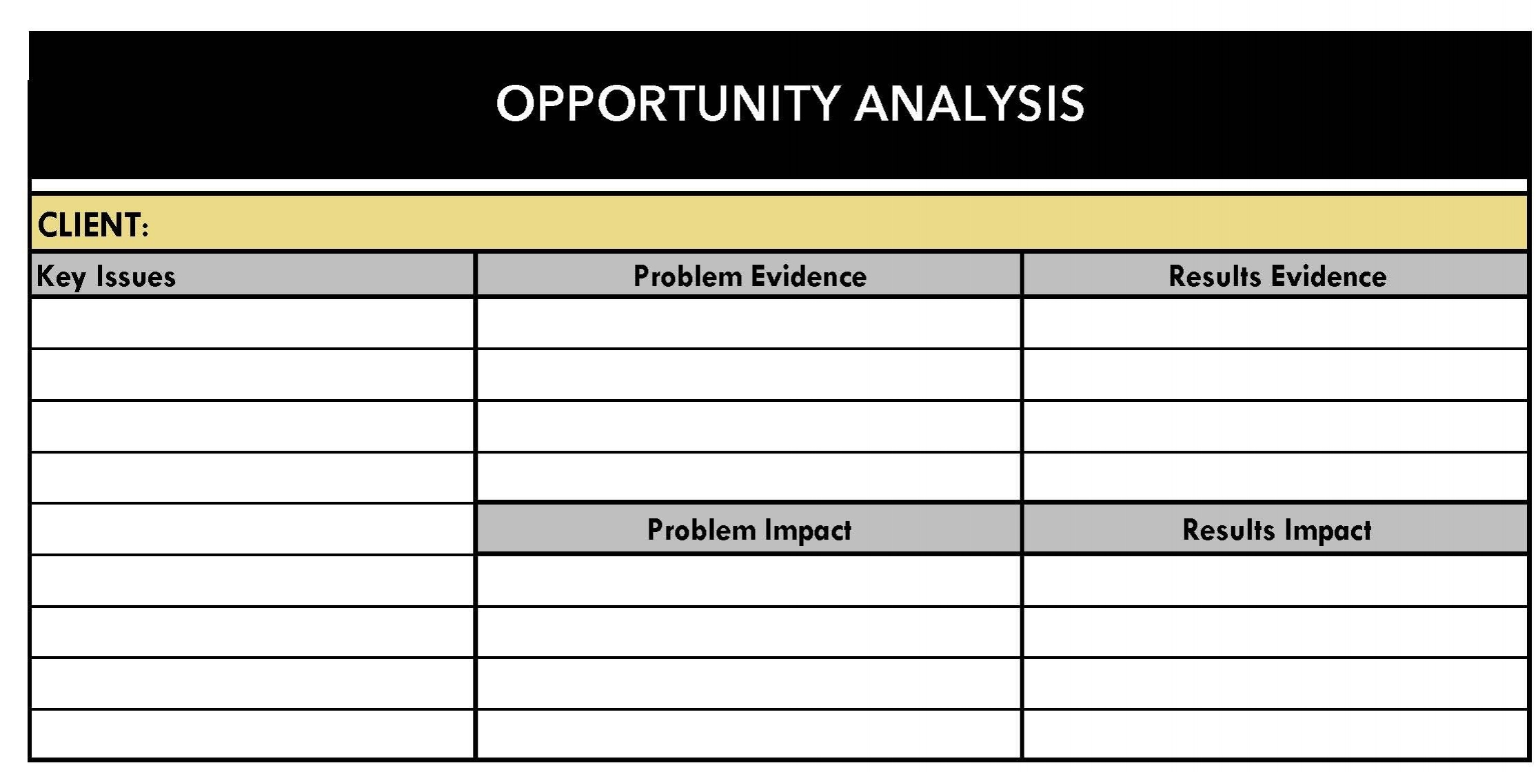 Opportunity_Analysis_Form-914633-edited
