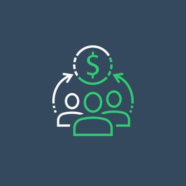 Originating_Billing_Attorney_Compensation-1