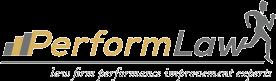 Perform-Law-Logo