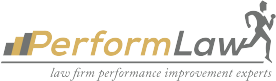 Perform-Law-Logo.png