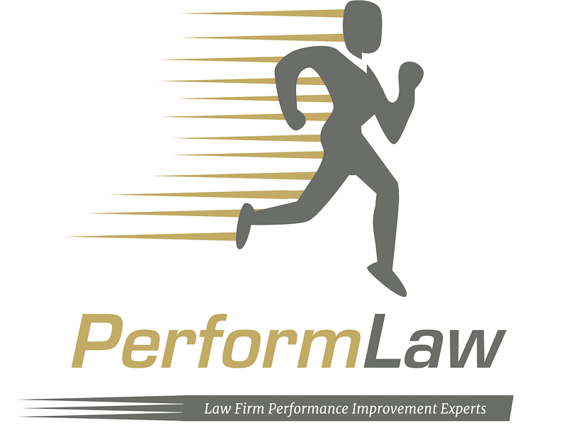 PerformLaw New Logo Draft 1_smaller