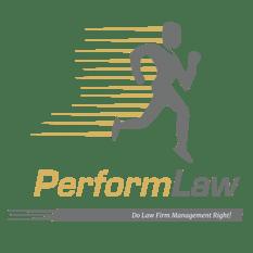 PerformLaw-New-Logo-1