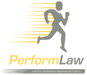 PerformLaw_Logo_Experts-2