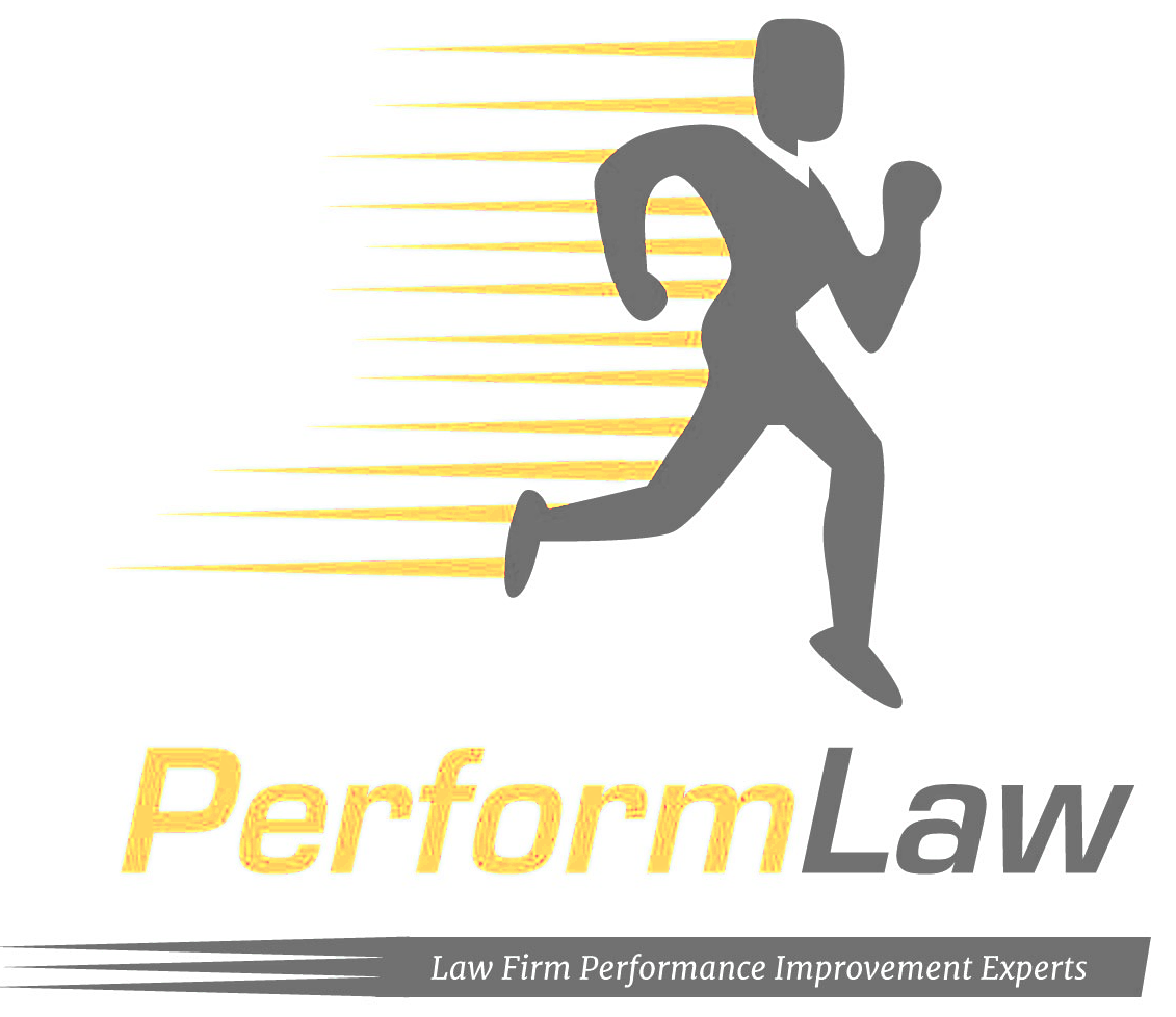 PerformLaw_Logo_Experts3