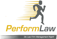 PerformLaw_Logo_LawFirmManagement_Right_-1