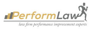 Perform_Law-Logo-smaller