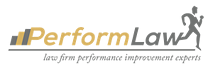 Perform_Law-Logo-smaller