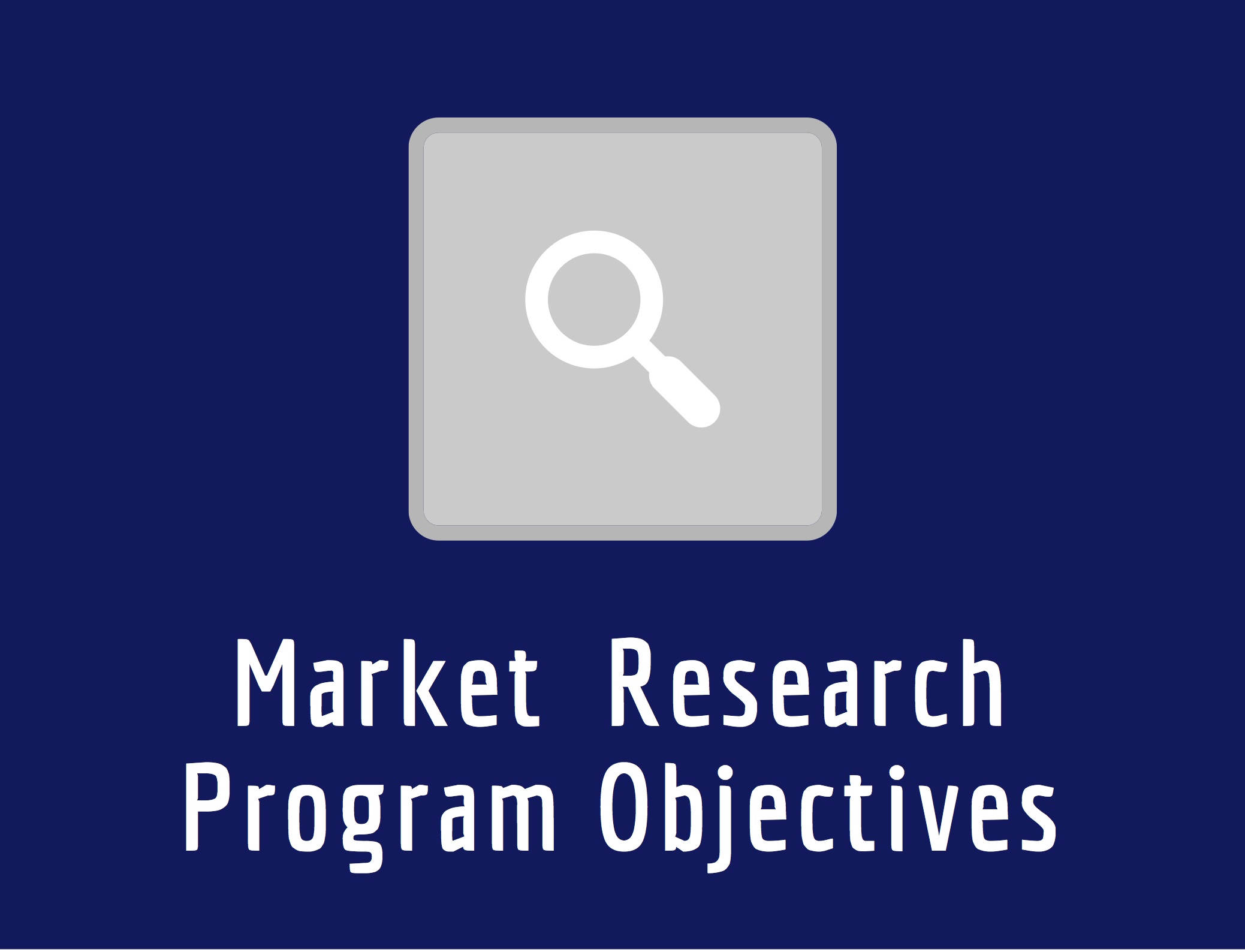 Resources-Template-Marketing_Research-Objectives_.jpg