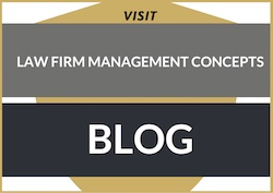 Resources-Templates-Checklist-New-Law-Firm-Startup-Image.jpg