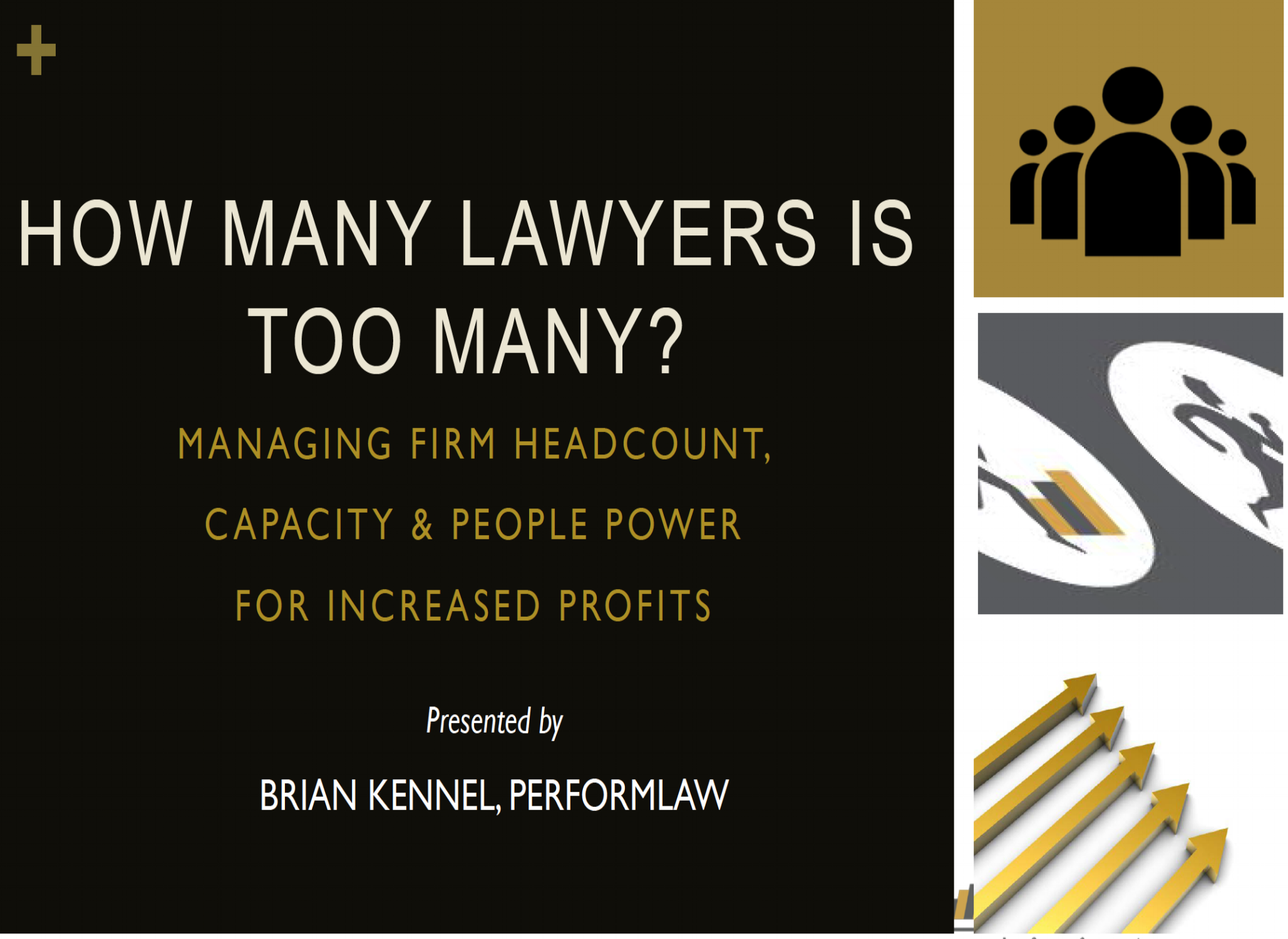 Presentation_Image_How_Many_Lawyers_Is_Too_Many-582774-edited.png