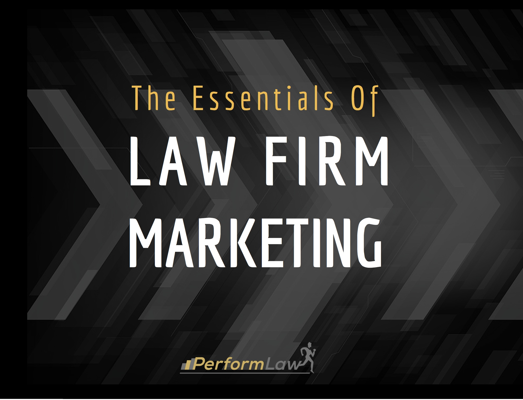 Resources-Ebook-Essentials-Law-Firm-Marketing-Image.jpg
