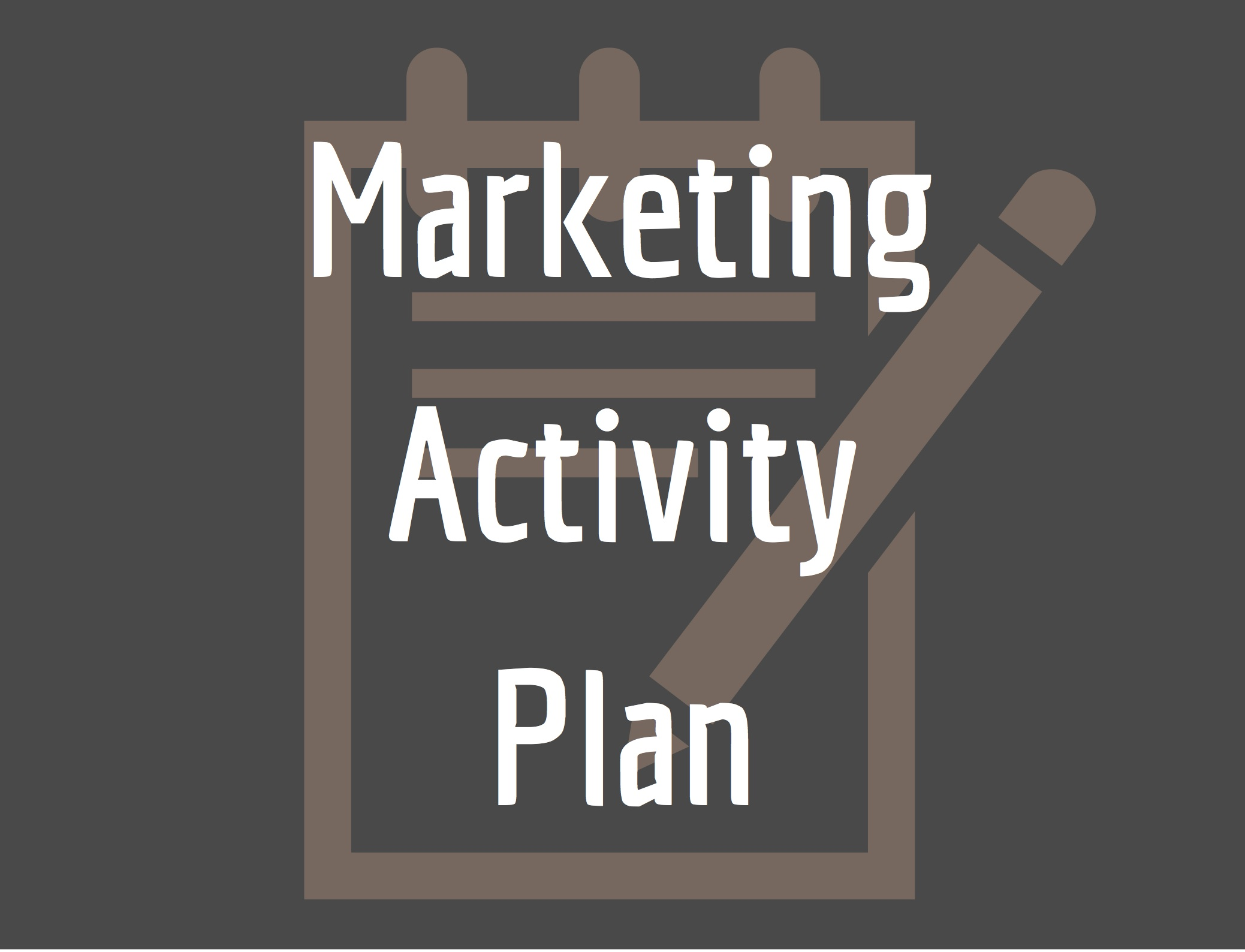 Resources-Marketing-Activity-Plan-Image3.jpg