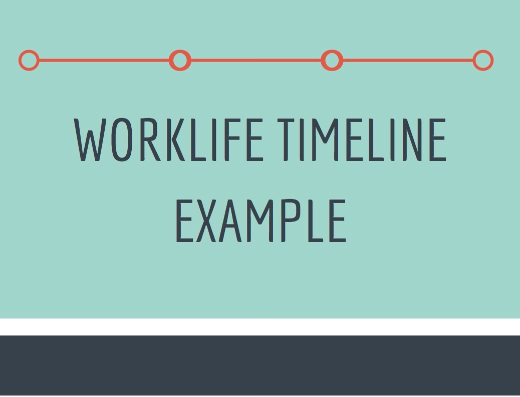 Resources-Template-WorklifeTimeline.jpg