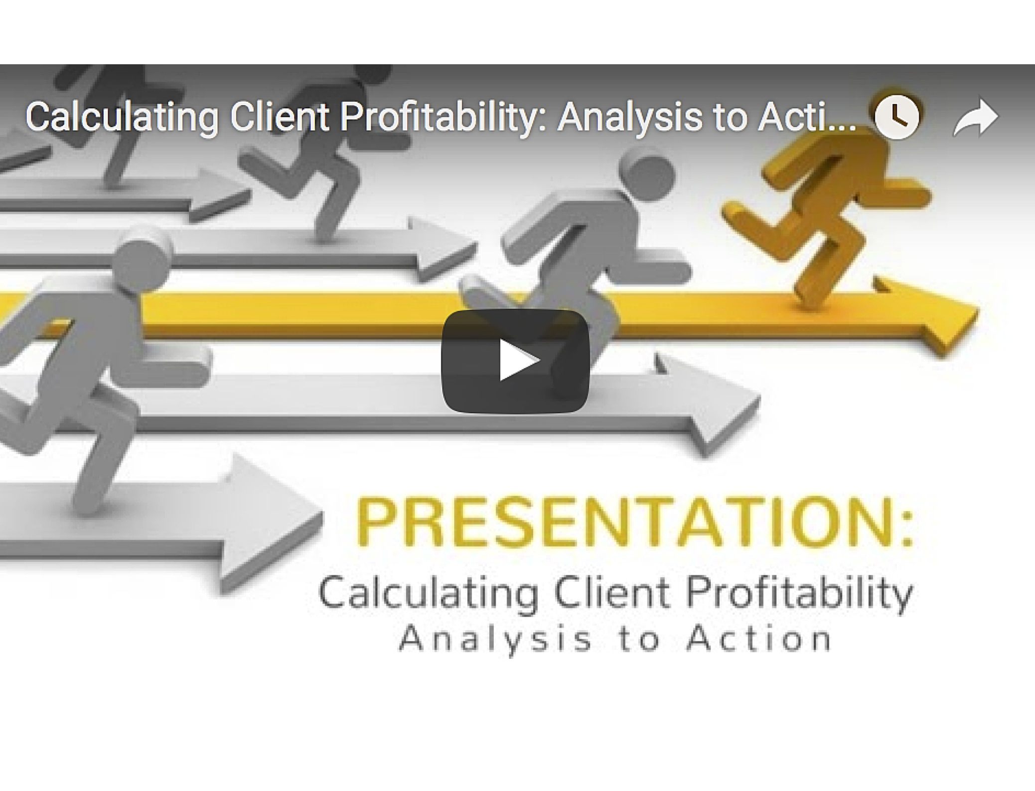 Resources-Webinar-Calculating-Profitablity-Images2.jpg