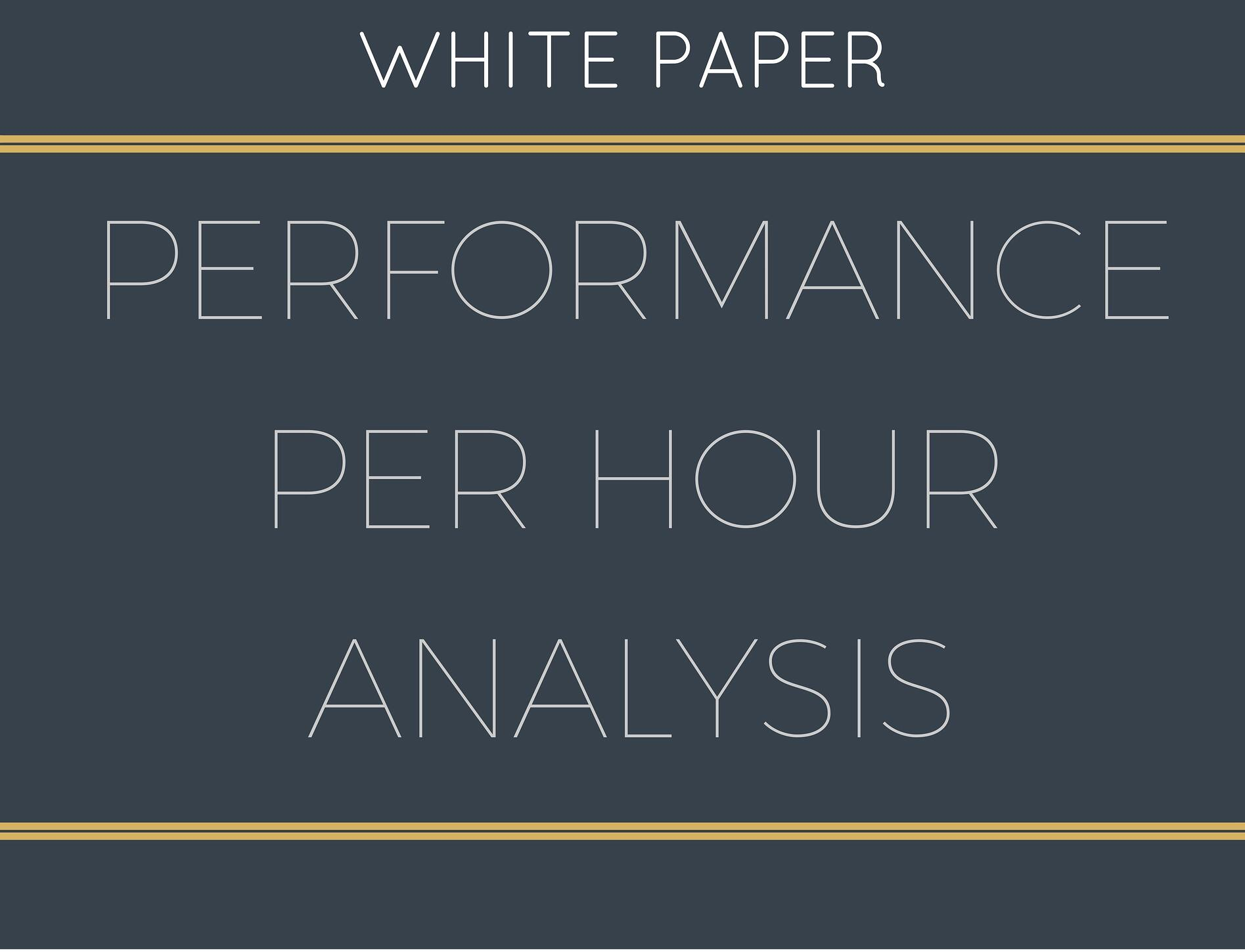 Resources_White_Paper_Performance_Per_Hour_Analysis.jpg