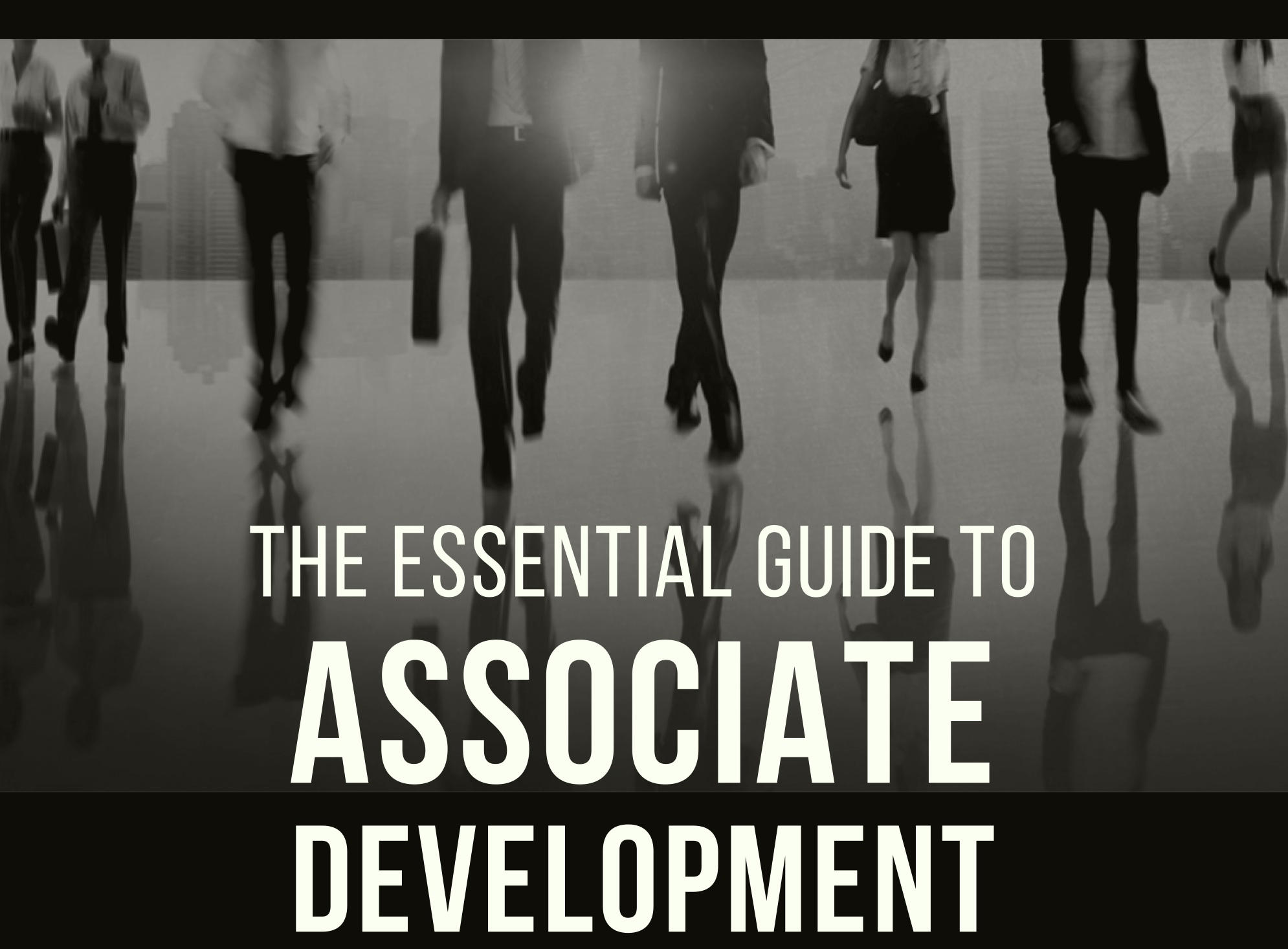 Resources_eBook_AssociateDevelopment.jpg