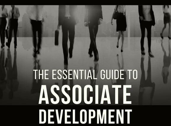 Resources-Presentation-Associate-Development.png