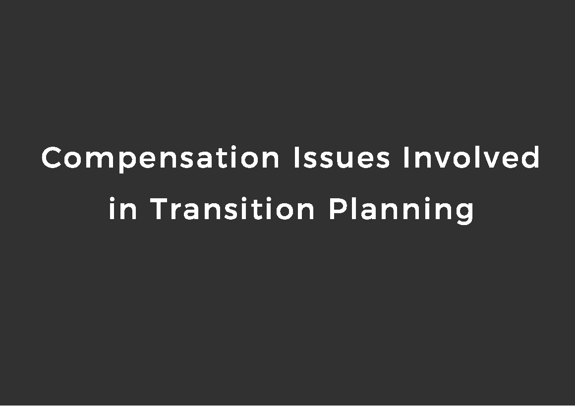 transition-planning-compensation-law-firms.jpg