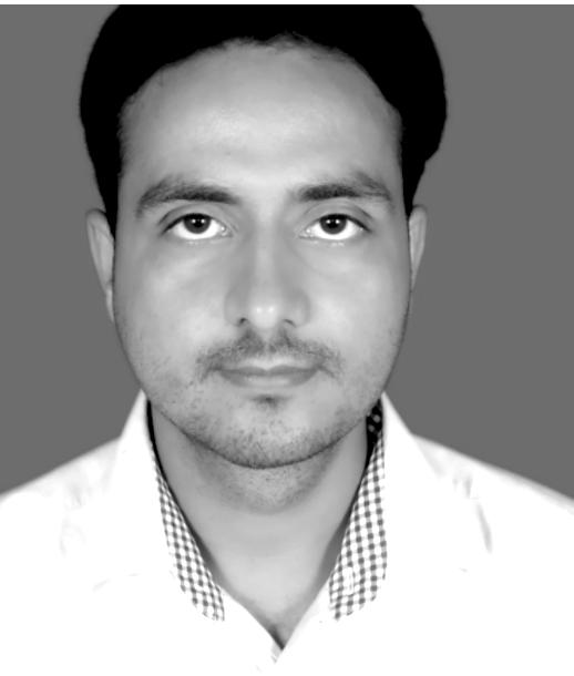 Saifullah_Khan-1
