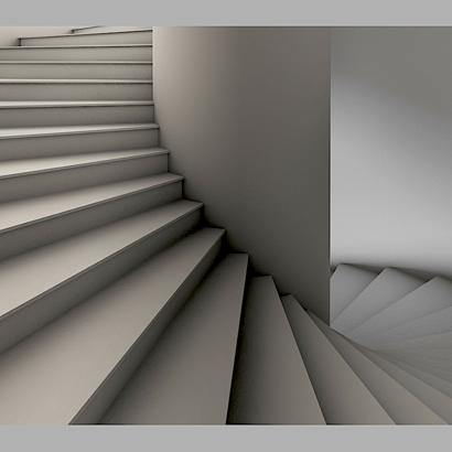 Transition_Plan_Stairs
