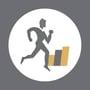 PerformLaw_Running_Man_Law_firm_performance