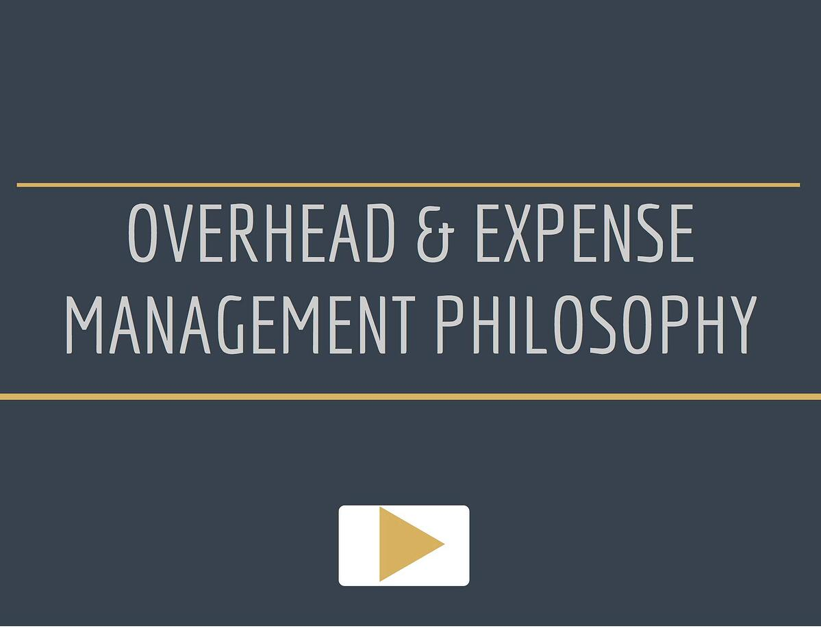 law-firm-management-consultant-video.jpg
