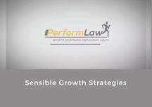 law-firm-growth-strategies-transition-planning.jpg